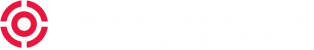 Saint James Clinic Glasgow Logo